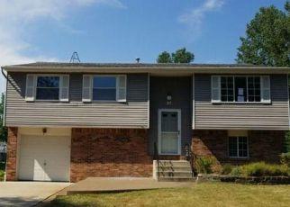 Foreclosure  id: 4200029