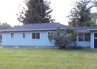 Foreclosure  id: 4200035