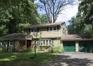 Foreclosure  id: 4200089