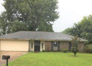 Foreclosure  id: 4200119