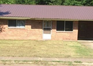 Foreclosure  id: 4200120