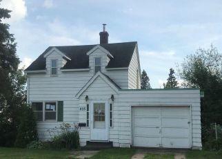 Foreclosure  id: 4200140