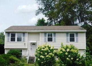 Foreclosure  id: 4200194