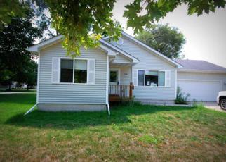 Foreclosure  id: 4200269