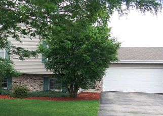 Foreclosure  id: 4200320