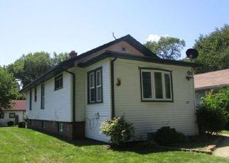 Foreclosure  id: 4200331