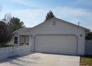 Foreclosure  id: 4200338