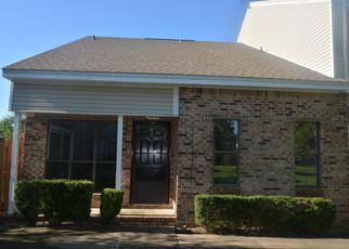 Foreclosure  id: 4200438