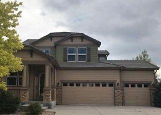 Foreclosure  id: 4200439
