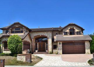 Foreclosure  id: 4200452