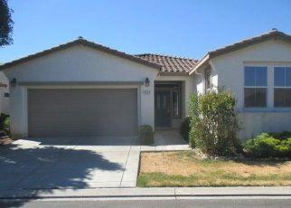 Foreclosure  id: 4200453