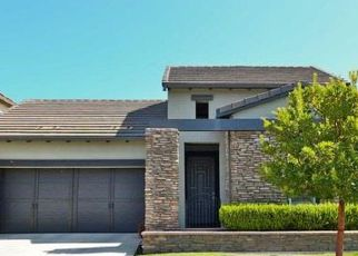 Foreclosure  id: 4200461