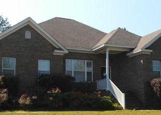 Foreclosure  id: 4200506