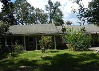 Foreclosure  id: 4200508