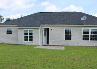 Foreclosure  id: 4200549