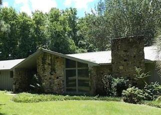 Foreclosure  id: 4200552