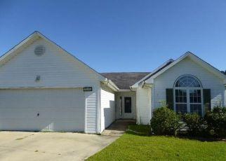 Foreclosure  id: 4200571