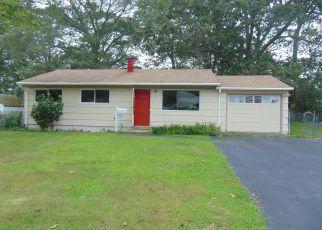 Foreclosure  id: 4200598