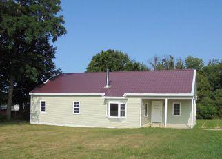 Foreclosure  id: 4200624