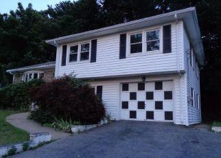 Foreclosure  id: 4200634