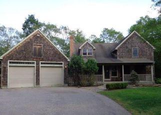 Foreclosure  id: 4200638