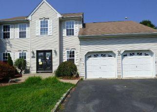 Foreclosure  id: 4200643