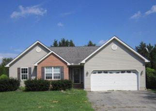 Foreclosure  id: 4200663