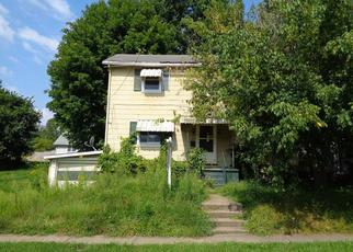 Foreclosure  id: 4200677