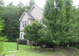 Foreclosure  id: 4200706