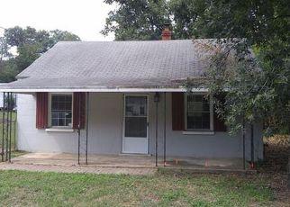 Foreclosure  id: 4200708
