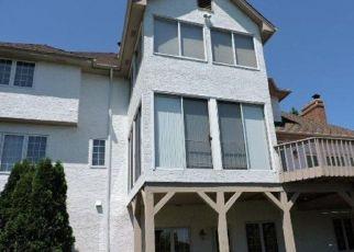 Foreclosure  id: 4200727