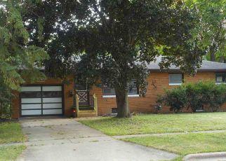 Foreclosure  id: 4200793
