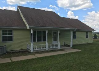 Foreclosure  id: 4200800