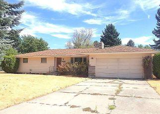 Foreclosure  id: 4200813