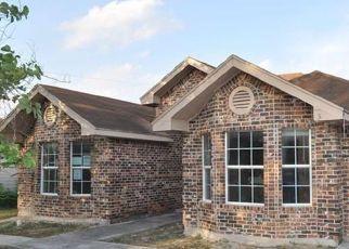 Foreclosure  id: 4200836