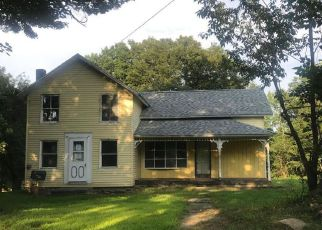 Foreclosure  id: 4200894