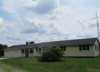 Foreclosure  id: 4200946