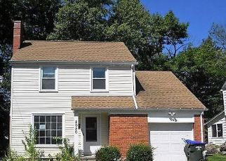 Foreclosure  id: 4200973