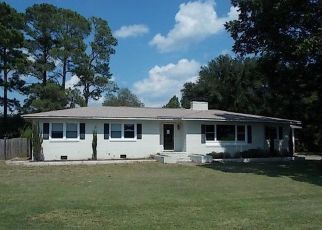 Foreclosure  id: 4200989