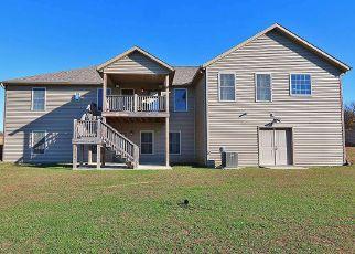 Foreclosure  id: 4201040