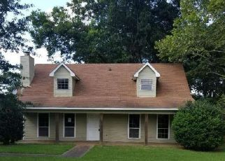Foreclosure  id: 4201058