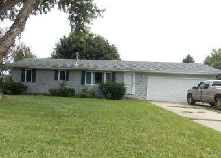 Foreclosure  id: 4201065