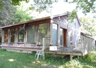 Foreclosure  id: 4201101