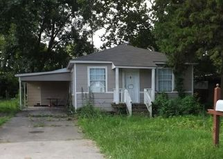 Foreclosure  id: 4201126