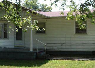 Foreclosure  id: 4201135