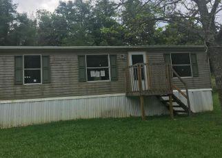 Foreclosure  id: 4201137