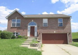 Foreclosure  id: 4201141
