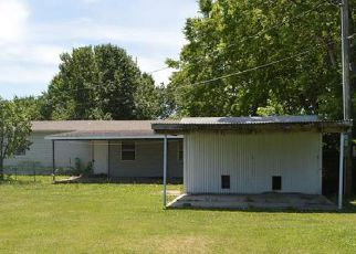 Foreclosure  id: 4201145