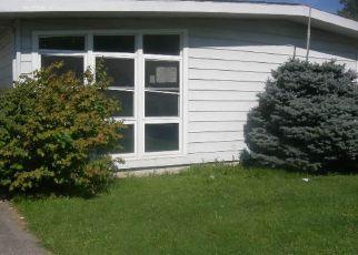 Foreclosure  id: 4201174