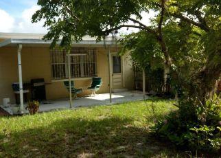 Foreclosure  id: 4201264